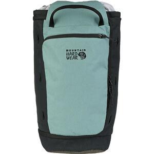 Mountain Hardwear Crag Wagon 45 Backpack Stone Blue/Black Stone Blue/Black