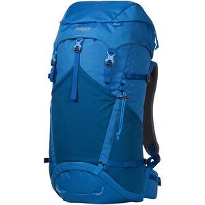 Bergans Birkebeiner 40 Backpack Barn athens blue/ocean/light wintersky athens blue/ocean/light wintersky
