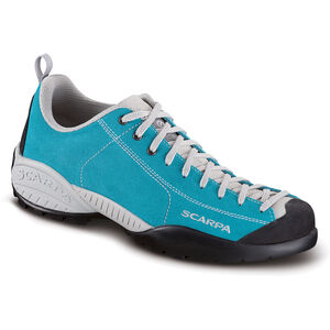 Scarpa Mojito Shoes pagoda blue pagoda blue