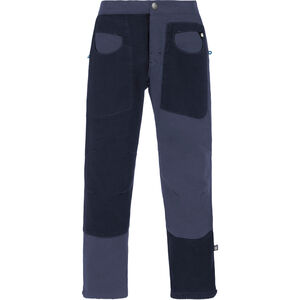 E9 B Blat 2 Pants Barn bluenavy bluenavy