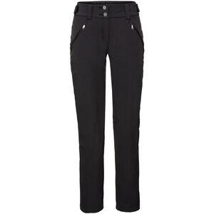 VAUDE Skomer Winter Pants Dam black black