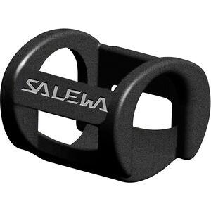 SALEWA Slingprotector Express Set 12mm black black