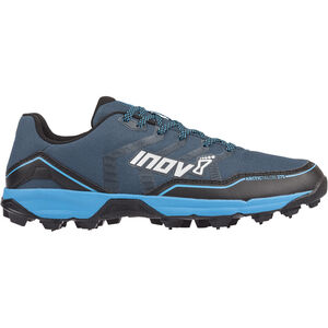 inov-8 ArcticTalon 275 Shoes Herr blue green/black blue green/black