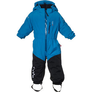 Isbjörn Penguin Snowsuit Barn ice ice
