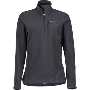 Marmot Estes II Jacket Dam black black