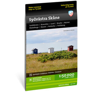 Calazo Sydvästra Skåne