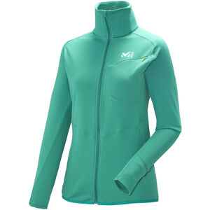 Millet LTK Thermal Jacket Dam dynasty green dynasty green