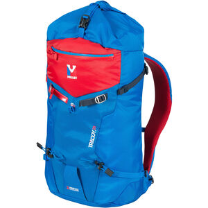 Millet Trilogy 25 Backpack sky diver sky diver