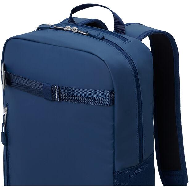 Douchebags The Scholar Backpack deep sea blue
