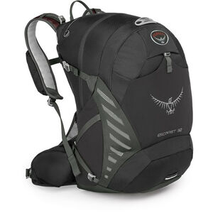 Osprey Escapist 32 Backpack black black