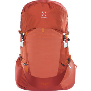 Haglöfs Vina 30 Backpack corrosion/dusty rust corrosion/dusty rust