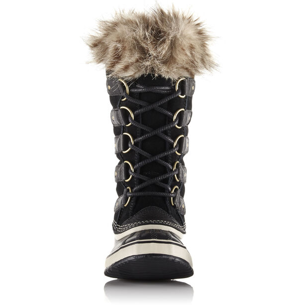 Sorel Joan Of Arctic Boots Dam black, stone