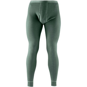 Devold Expedition Long Johns W/Fly Herr forest forest