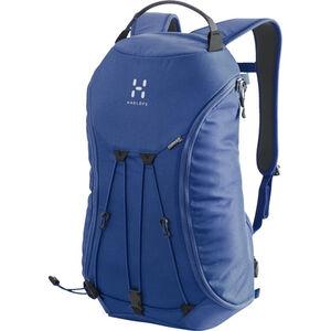 Haglöfs Corker Backpack Medium hurricane blue