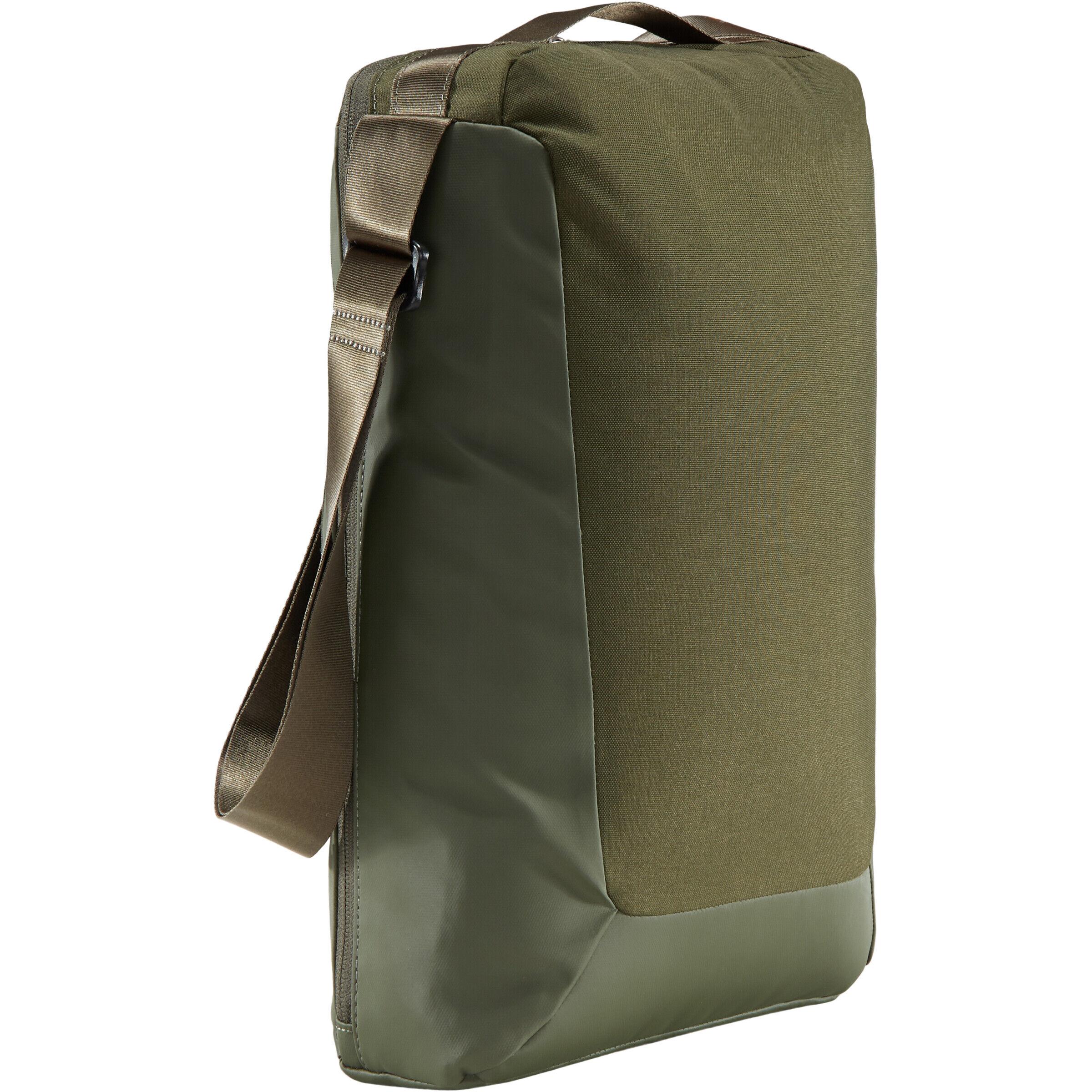 Mobius 35 liter Backpack ryggsäck Datorryggsäckar