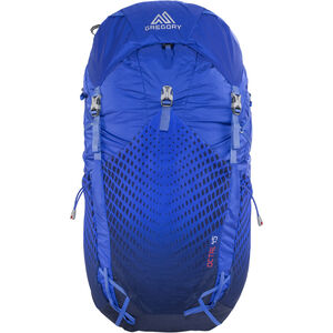 Gregory Octal 45 Backpack Dam monarch blue monarch blue