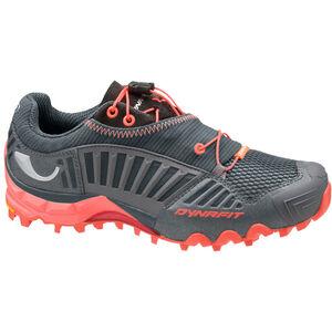 Dynafit Feline SL Shoes Dam carbon/fluo coral carbon/fluo coral