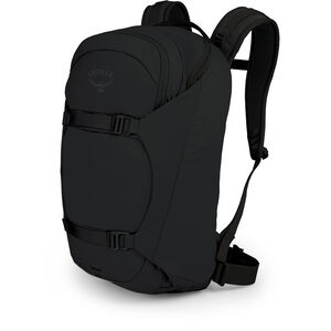Osprey Metron Backpack black black