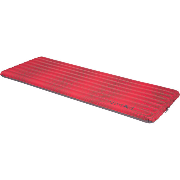 Exped SynMat UL Winter Mat LW