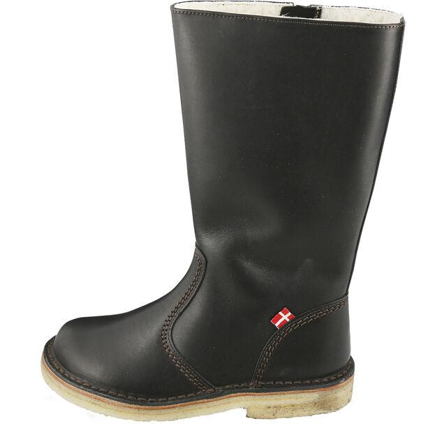 Duckfeet Vejle Boots black