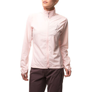 Houdini Air 2 Air Wind Jacket Dam in the mood nude in the mood nude