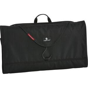 Eagle Creek Pack-It Original Garment Sleeve black black