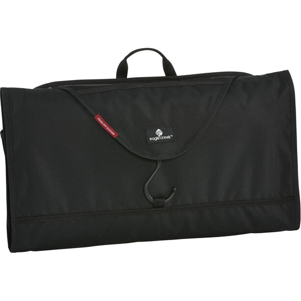 Eagle Creek Pack-It Original Garment Sleeve black