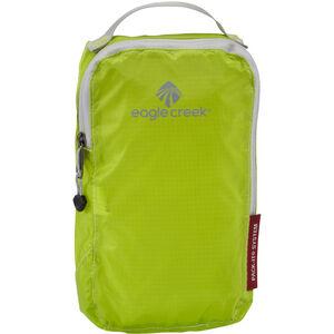 Eagle Creek Pack-It Specter Quarter Cube strobe green strobe green