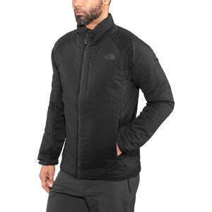 The North Face Ventrix Jacket Herr black/black black/black