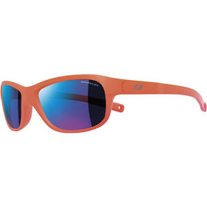 Julbo Player Spectron 3 CF Sunglasses Barn Orange Orange