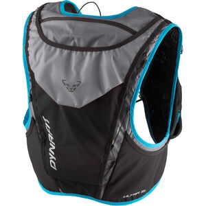 Dynafit Ultra 15 Backpack quiet shade/methyl blue quiet shade/methyl blue