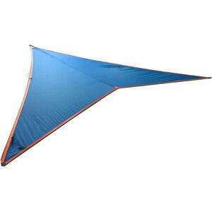 Tentsile T-Mini Hammock blue blue