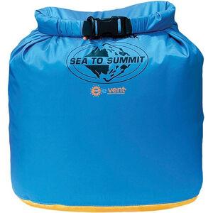 Sea to Summit Evac 3L blue blue