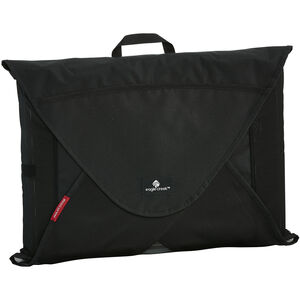 Eagle Creek Pack-It Original Garment Folder L black black
