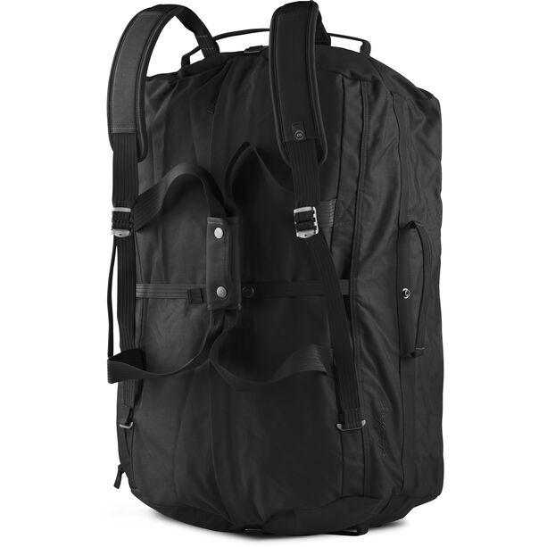 Lundhags Romus 60 Duffle Bag black