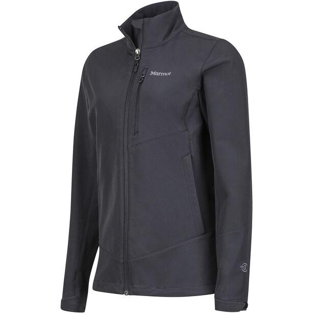 Marmot Estes II Jacket Dam black