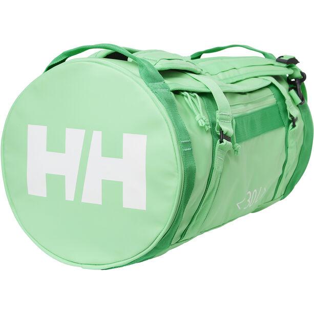 Helly Hansen HH 2 Duffle Bag 30l spring bud