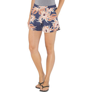 Patagonia Baggies Shorts Dam cereus flower: classic navy cereus flower: classic navy