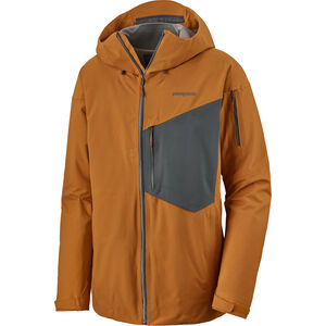 Patagonia SnowDrifter Jacket Herr hammonds gold hammonds gold