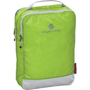 Eagle Creek Pack-It SpecterClean Dirty Cube M strobe green strobe green