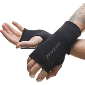 Houdini Power Wrist Gaiters true black