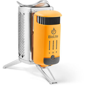 BioLite Campstove 2 orange orange