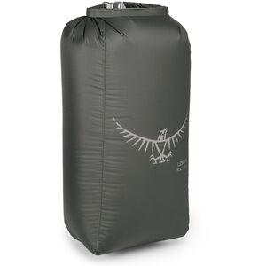 Osprey Ultralight Pack Liner L shadow grey shadow grey
