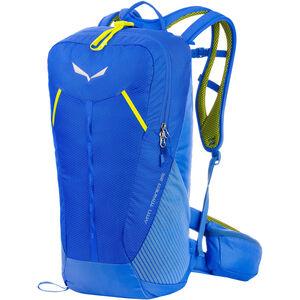SALEWA MTN Trainer 25 Backpack nautical blue nautical blue