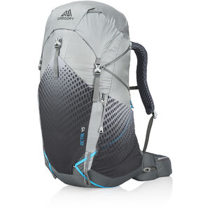 Gregory Octal 45 Backpack Dam frost grey frost grey