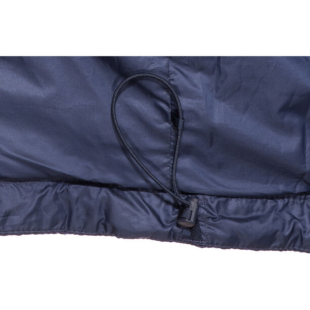 Patagonia Nano Puff Jacket Herr classic navy