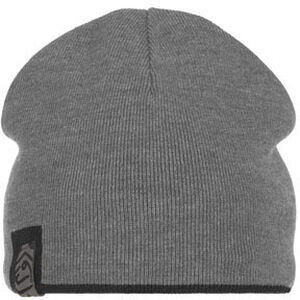 E9 Forehead Wool Hat var.3 var.3