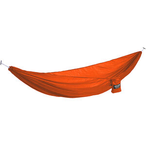 ENO Sub6 Hammock orange orange