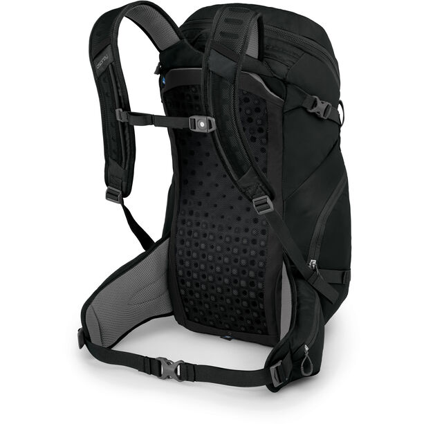 Osprey Skarab 30 Backpack Herr black