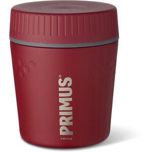 Primus TrailBreak Lunch Jug 400ml red red